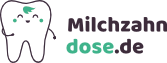 Milchzahn-dose.de