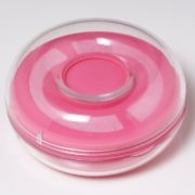 roze-tandendoosje