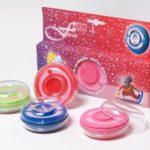 verpakking-met-alle-kleuren-tandendoosjes-geknipt